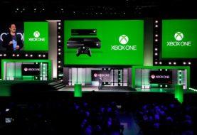 E3 2017 - Die Xbox Pressekonferenz in 4K auf Mixer ansehen