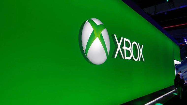 Phil Spencer – Interview verrät Zukunft von Xbox