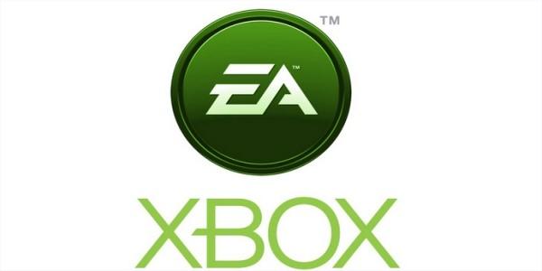 Gerücht: Microsoft will EA und Valve übernehmen