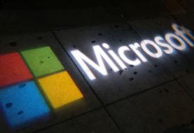 Crackdown 2 Entwickler arbeitet an neuem Xbox-Titel