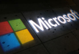 Ab heute gehört Mojang zu Microsoft