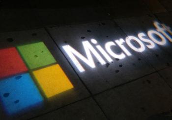 Microsoft – Was wir vom Unternehmen dieses Jahr noch erwarten