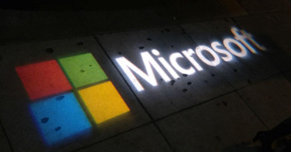 Microsoft wünscht Sony eine gute E3 2014