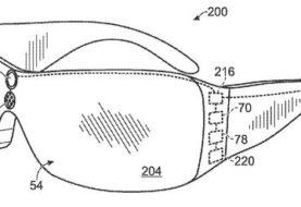 Gerücht: Sehen wir auf der E3 ein Virtual Reality Headset für Xbox One?