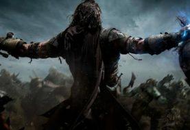 Middle Earth: Shadow of War - US-Händler kündigt versehentlich Nachfolger an?