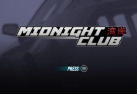 Midnight Club - Remasterd Version in Arbeit?