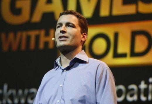 Microsoft - Mike Ybarra verlässt das Unternehmen