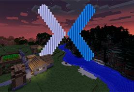 Minecraft - Mixer-Integration startet diese Woche