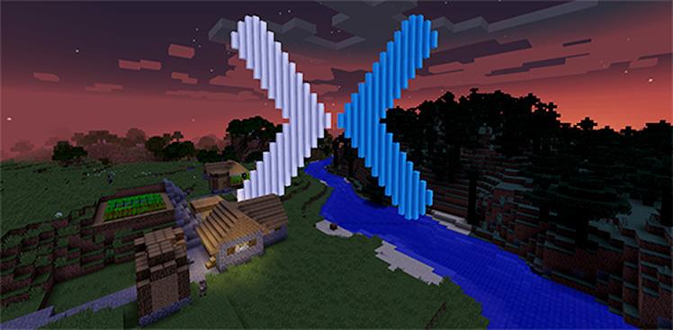 Mixer – Bietet bald die Möglichkeit Spiele im Stream zu kaufen