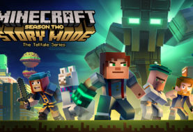 Minecraft: Story Mode - Season 2 angekündigt