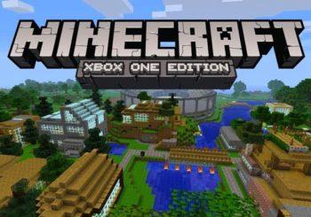 gamescom 2015: Crossplay für Minecraft!