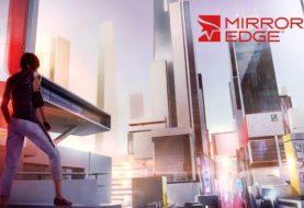 Mirror's Edge - EA kündigt neuen Teil offiziell an
