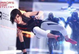 Review: Mirror's Edge Catalyst - Eine düstere Zukunft im hellen Licht