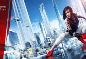 Mirror's Edge Catalyst - Ein neues Real Life Action Video