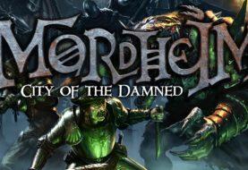Mordheim: City of the Damned Gameplay - Ein erster Trailer zu Konsolenversion