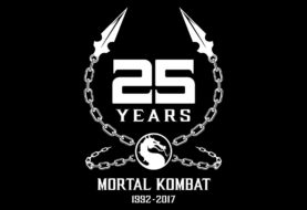 25 Jahre Mortal Kombat: Das muss gefeiert werden
