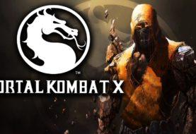 Mortal Kombat X - Komplete Edition angekündigt