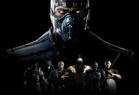 Mortal Kombat 11 - Hat die Entwicklung bereits begonnen?