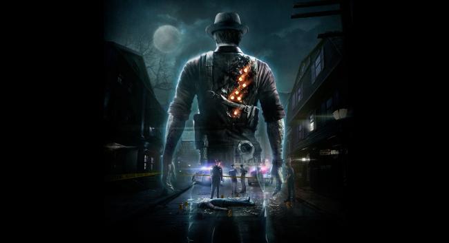 Murdered: Soul Suspect – Der Geistercop im Test
