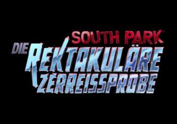 E3 2016: Macht euch bereit für South Park: Die rektakuläre Zerreißprobe!
