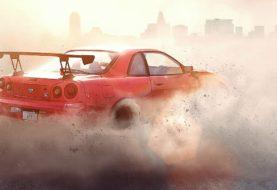 EA: Neues Need for Speed in Arbeit und mehr