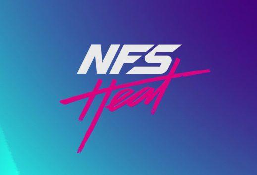 Need for Speed Heat - Electronic Arts kündigt neuen Teil an