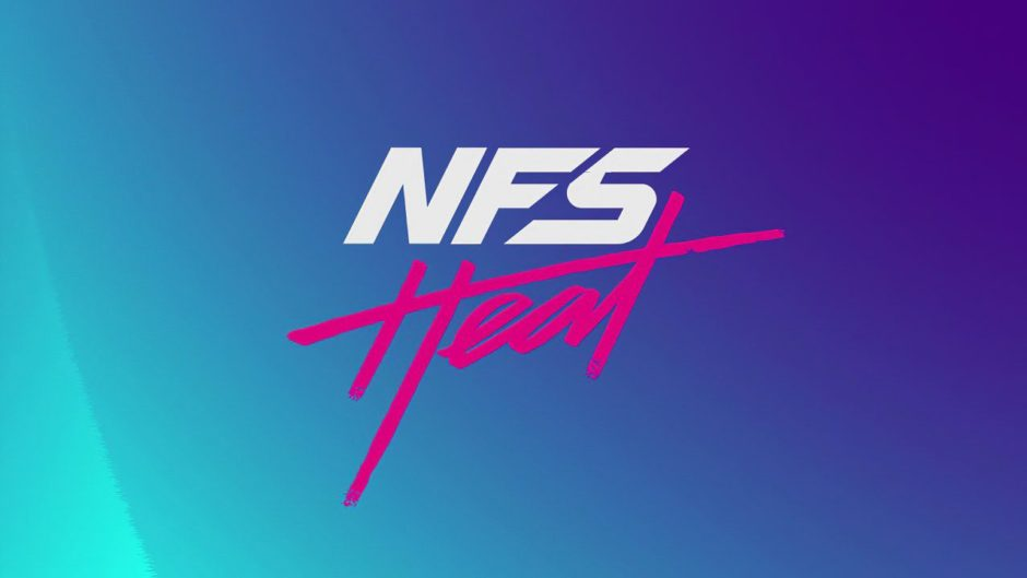 Need for Speed Heat – Electronic Arts kündigt neuen Teil an