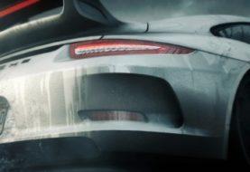 Need for Speed - Ohne offline Modus!