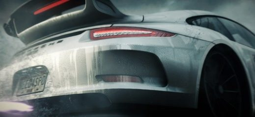 Need for Speed Rivals - EA kündigt Complete Edition an