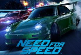 Need for Speed - EA gibt die Franchise nicht auf