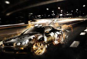 """EA registrieren """"Need for Speed Arena"""" als neue Marke"""