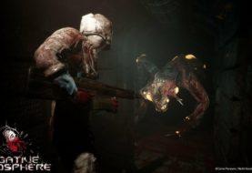 Negative Atmosphere - Ein neuer Gameplay-Teaser zeigt interessanten Space-Horror