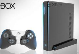 Nach Sony-Ansage: Microsoft arbeitet ebenfalls an einer Xbox One 2.0