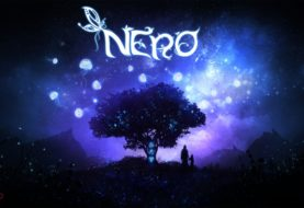 Nero - Neuer First-Person-Puzzler bald auf Xbox One