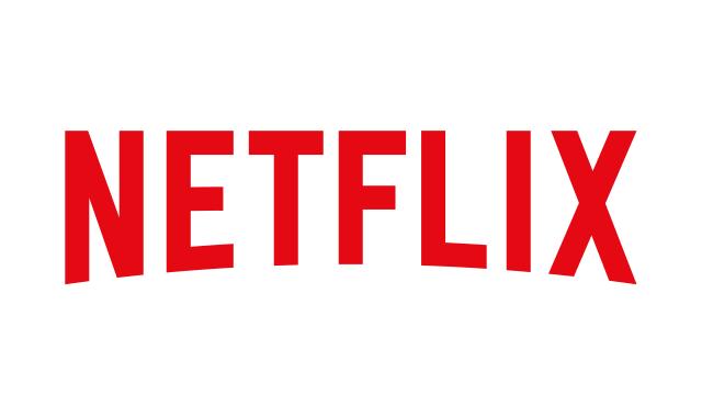 Netflix tritt offiziell der Xbox-Familie bei