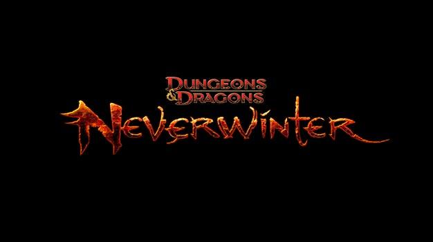 Neverwinter – Neue Erweiterung ab sofort verfügbar!
