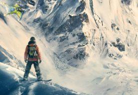 Steep Season Pass - Das steckt drin