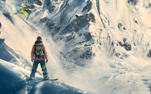 Steep Release - Ubisoft verrät endlich den Termin