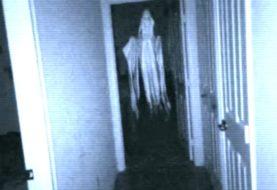 Night Terrors - Erstes Horrorspiel auch für HoloLens?
