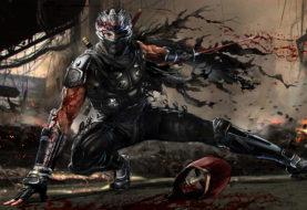 Ninja Gaiden - Team Ninja möchte gerne einen neuen Teil entwickeln