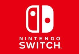 Microsoft - So reagieren die Bosse auf Nintendo Switch
