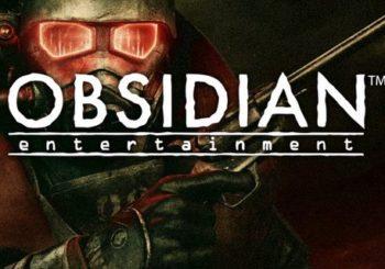 Microsoft ist kurz davor Obsidian Games aufzukaufen