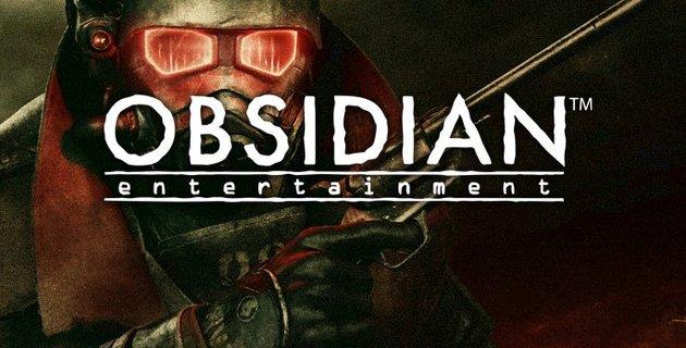 Obsidian – Neues RPG erscheint ohne Microtransactions