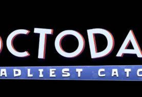 Octodad: Dadliest Catch - Der Vater, der ein Oktopus ist kommt auf Xbox One