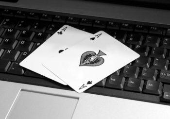 Parlament will ausländische Online-Casinos in der Schweiz verbieten