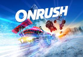 ONRUSH - Codemasters stellt im neuen Trailer die acht einzigartigen Fahrzeug-Klassen vor