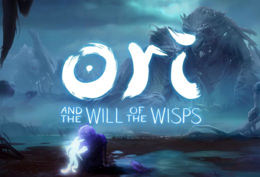 Ori and the Will of the Wisps ab sofort erhältlich