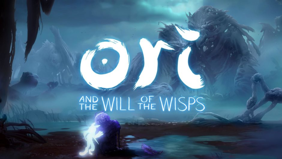 gamescom 2018: Angespielt – Ori and the Will of the Wisps