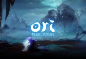 Ori and the Will of the Wisps - Gamescom-Trailer zeigt den Spirit Trials Modus