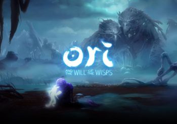 Ori and the Will of the Wisps - Neues Video zeigt die Cinematic Tools